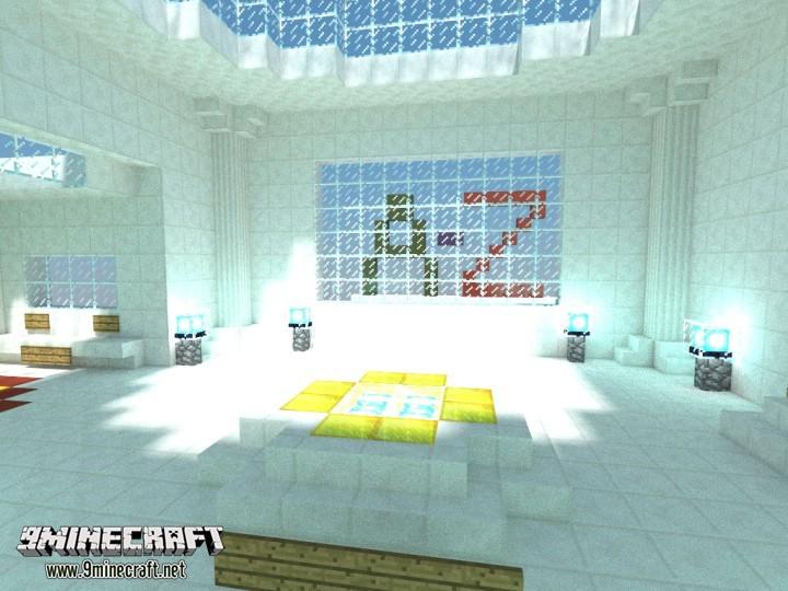 A-Z-of-Minecraft-Map-3.jpg