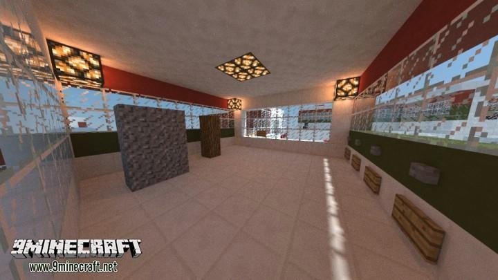 A-Z-of-Minecraft-Map-4.jpg