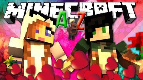 A-Z-of-Minecraft-Map.jpg