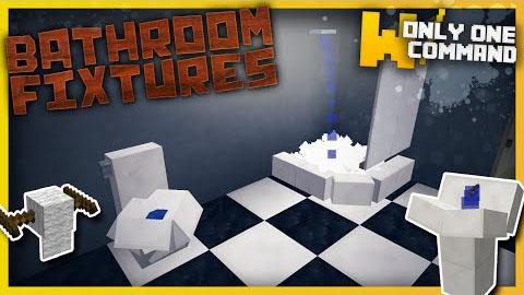 Bathroom-Fixtures-Command-Block.jpg