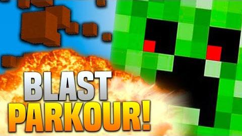 Blast-parkour-sky-jump-map.jpg