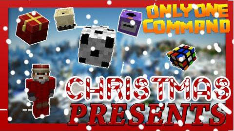 Christmas-Presents-Command-Block.jpg