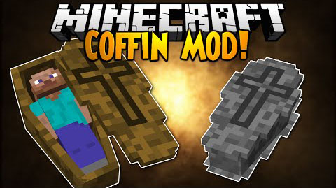 Coffin Mod