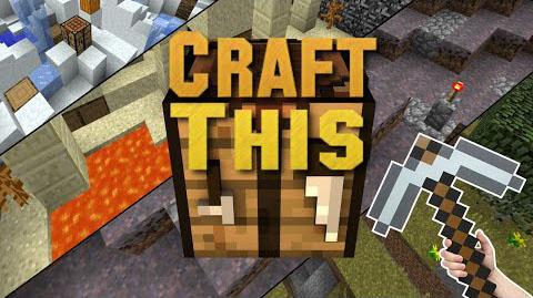 Craft-This-Map.jpg