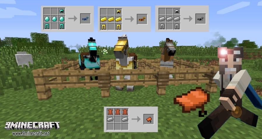 Craftable-Horse-Armour-and-Saddle-Mod-1.jpg