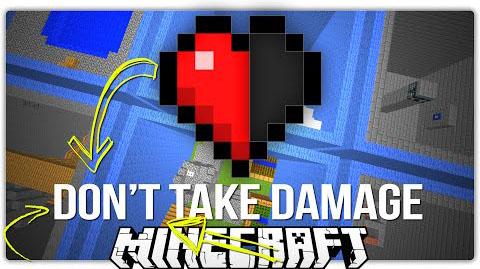 Dont-Take-Damage-Map.jpg