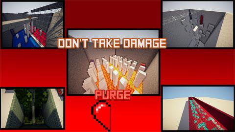 Dont-Take-Damage-Purge-Map.jpg