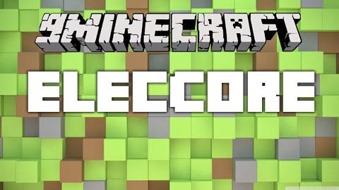ElecCore.jpg