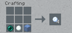 Ender-Projectiles-Mod-2.PNG