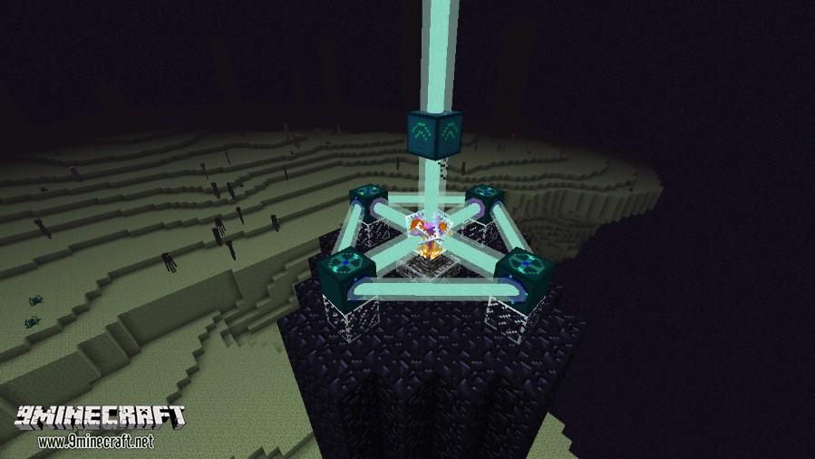 Ender-Utilities-Mod-1.jpg
