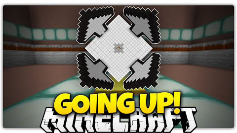 Going-Up-Map.jpg
