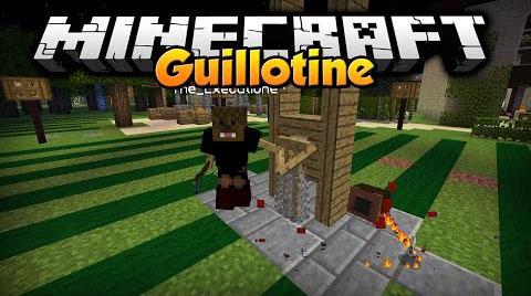 Guillotine-Command-Block.jpg