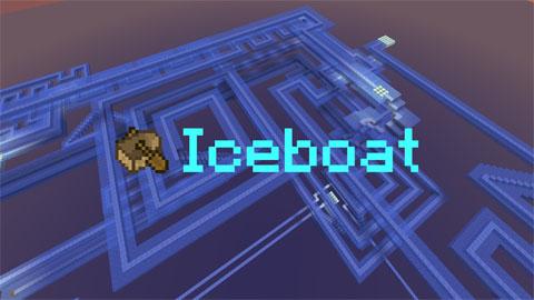 Iceboat-Map.jpg