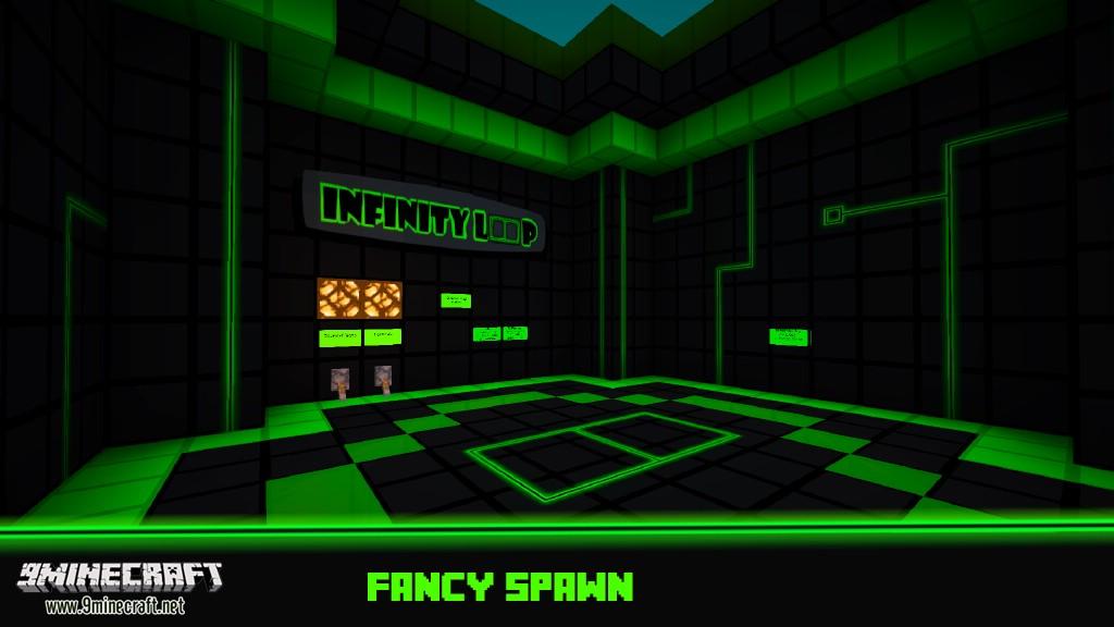 Infinity-Loop-Map-1.jpg