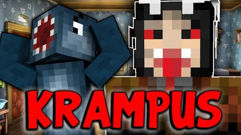 Krampus-Map.jpg