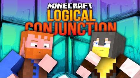 Logical-Conjunction-Map.jpg