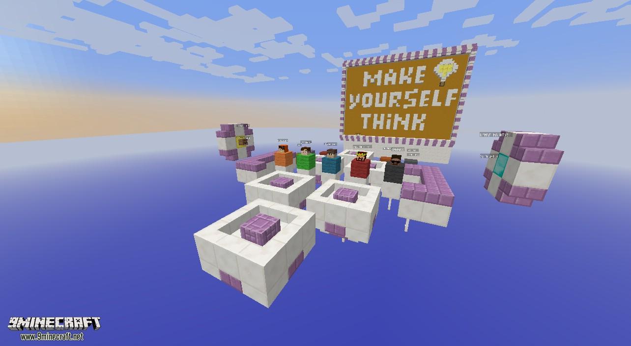 Make-Yourself-Think-Map-1.jpg