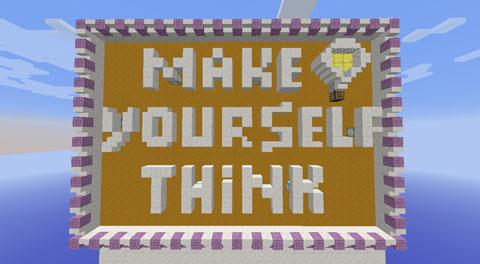 Make-Yourself-Think-Map.jpg