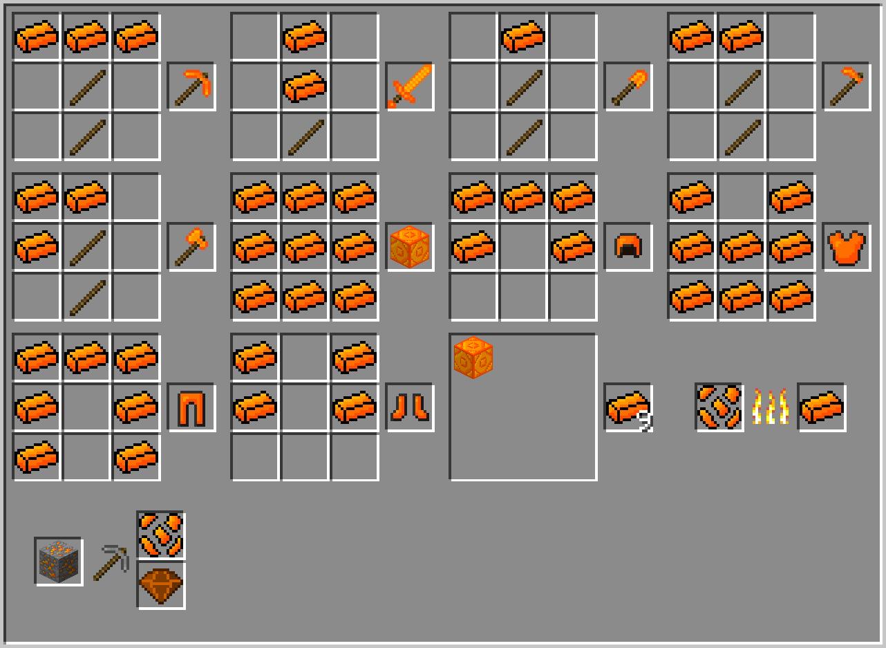 Metal-Gem-Craft-Mod-1.png