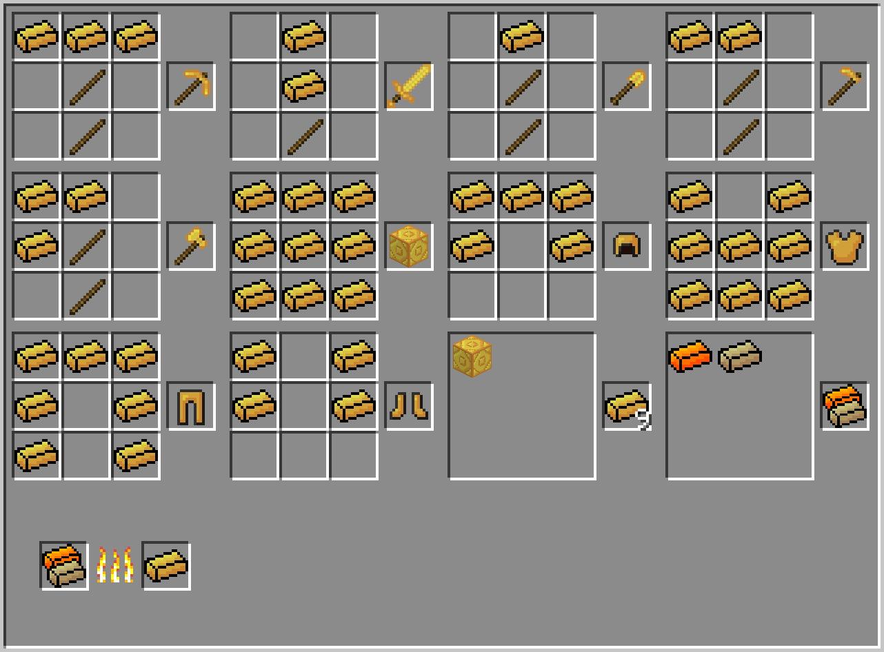 Metal-Gem-Craft-Mod-2.jpg