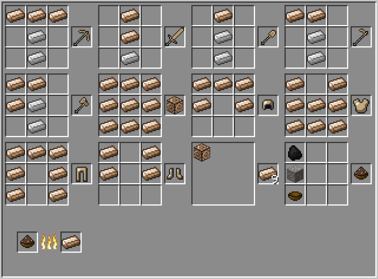 Metal-Gem-Craft-Mod-3.png