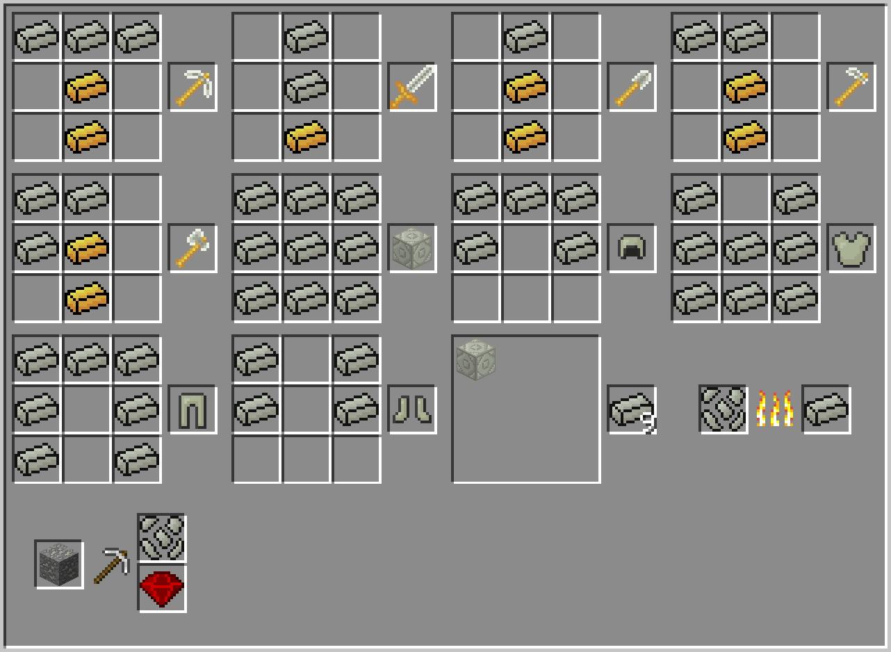 Metal-Gem-Craft-Mod-4.png