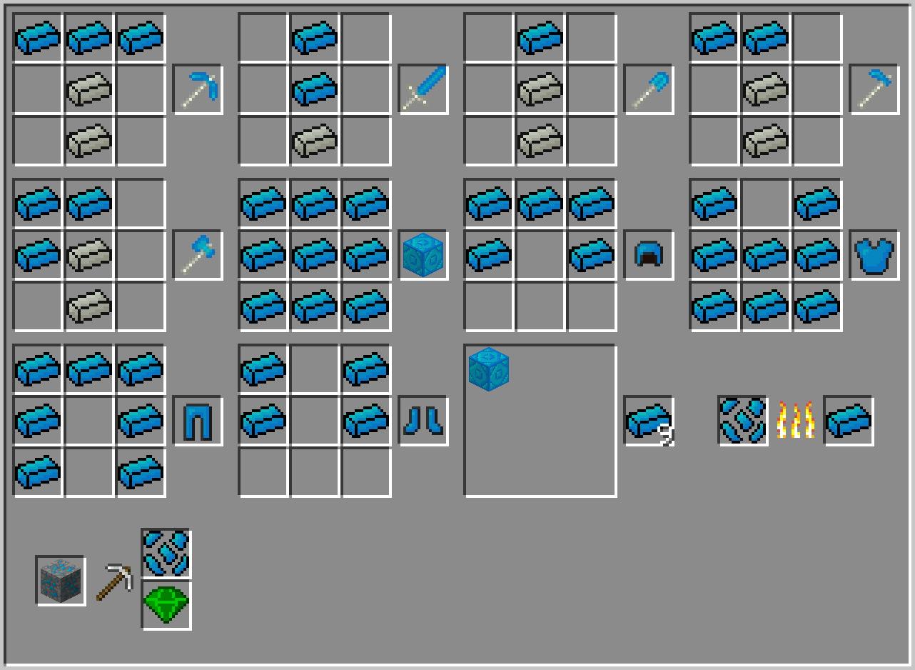 Metal-Gem-Craft-Mod-5.png