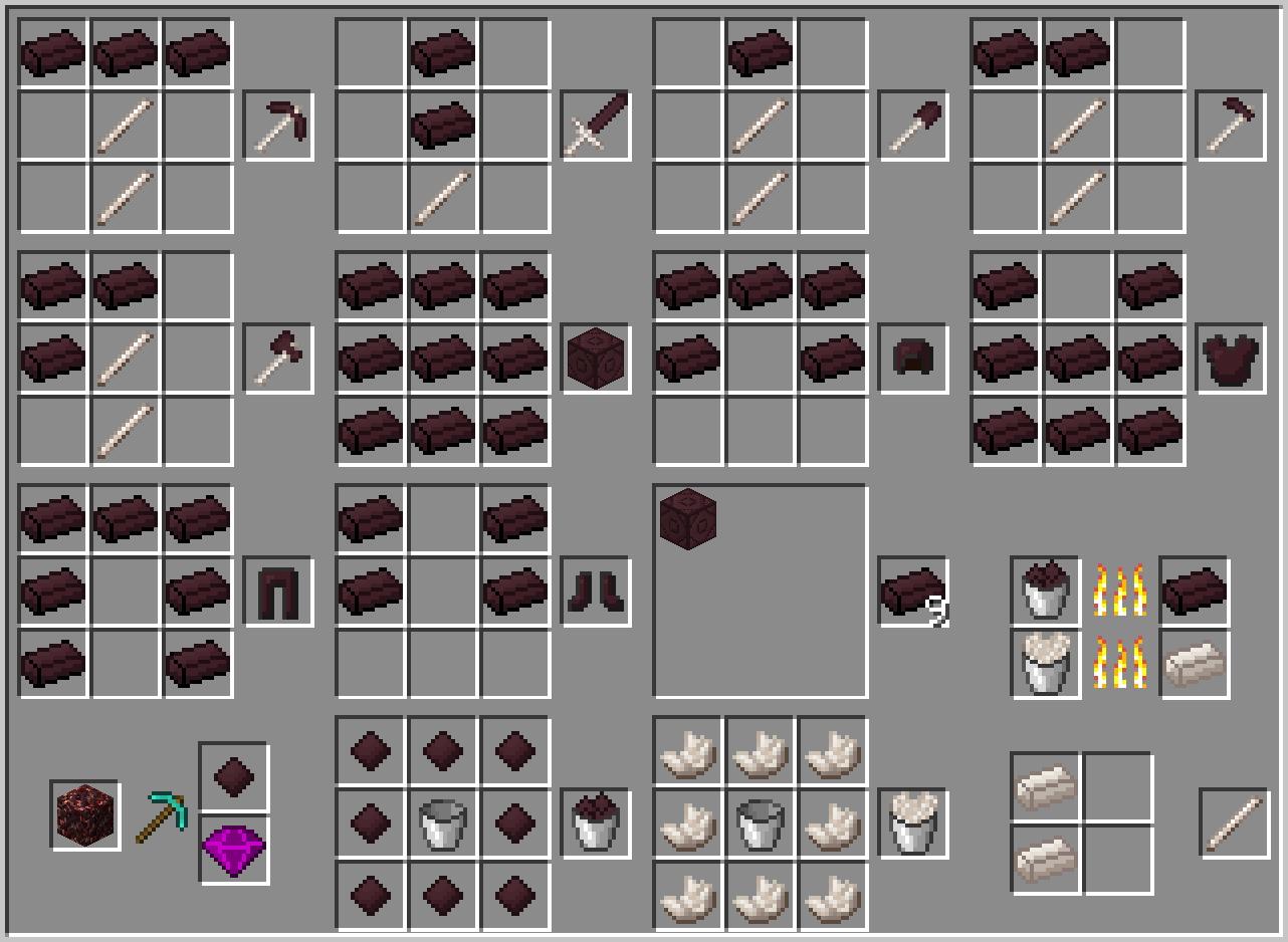 Metal-Gem-Craft-Mod-6.png