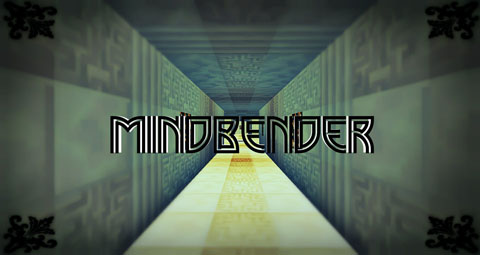 MindBender Map