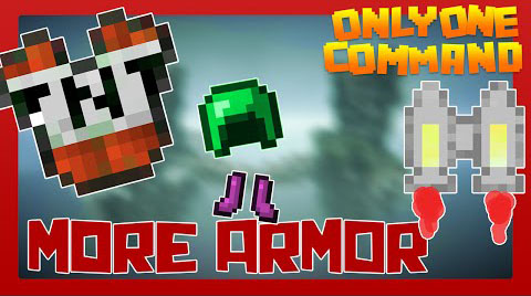 More-Armor-Command-Block.jpg