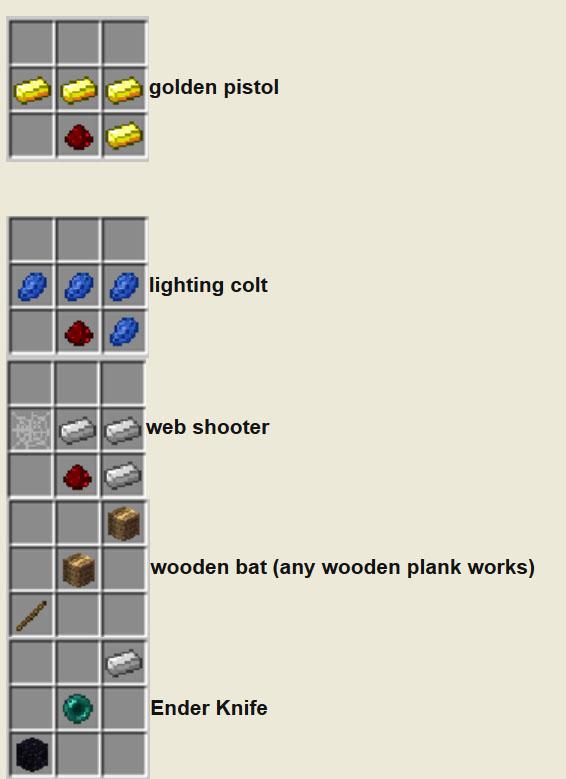 My-Heroes-Ability-Mod-5.jpg