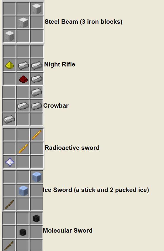My-Heroes-Ability-Mod-6.jpg