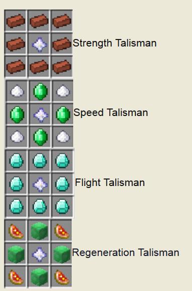 My-Heroes-Ability-Mod-8.jpg