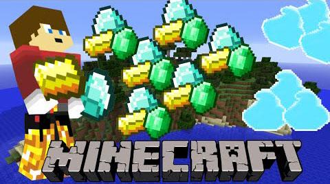 Ore-Seeds-Mod.jpg