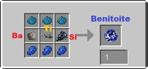 Ores-of-Chemical-Elements-Mod-10.jpg