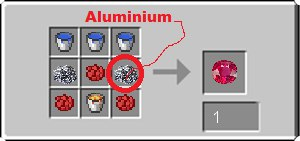 Ores-of-Chemical-Elements-Mod-11.jpg