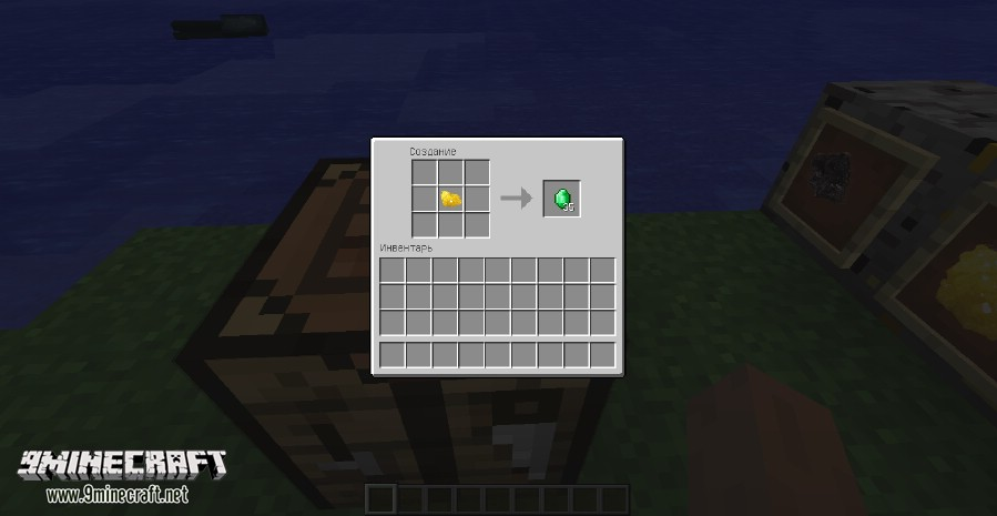 Ores-of-Chemical-Elements-Mod-4.jpg