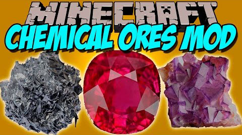 Ores-of-Chemical-Elements-Mod.jpg