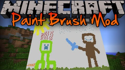 Paintbrush-Mod.jpg