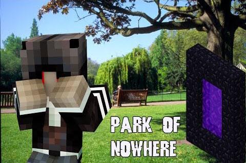 Park-of-Nowhere-Map.jpg