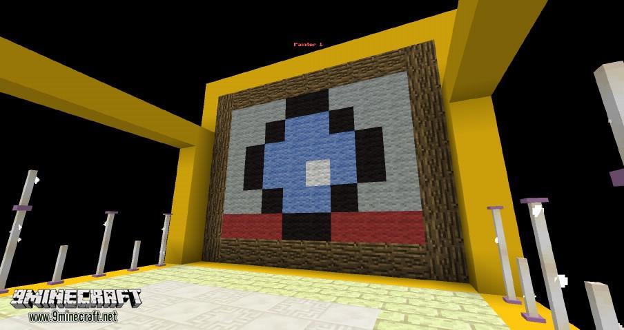Pixelate-Map-1.jpg