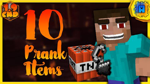 Prank-Items-Command-Block.jpg