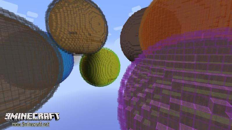 RFTools-Dimensions-Mod-6.jpg