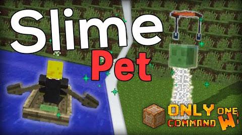 Slime-Pet-Command-Block.jpg