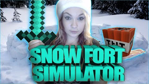 Snow-Fort-Simulator-Map.jpg