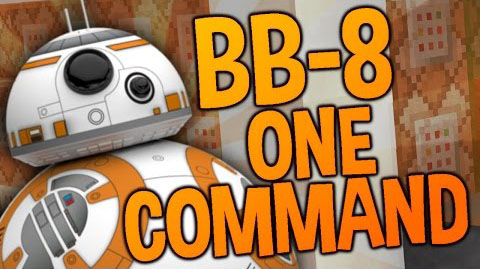 Star-wars-bb-8-companion-command-block.jpg