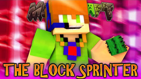 The-Block-Sprinter-Map.jpg