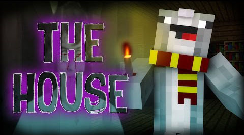 The-House-Horror-Map.jpg
