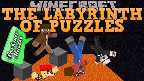 The-Labyrinth-of-Puzzles-Map.jpg
