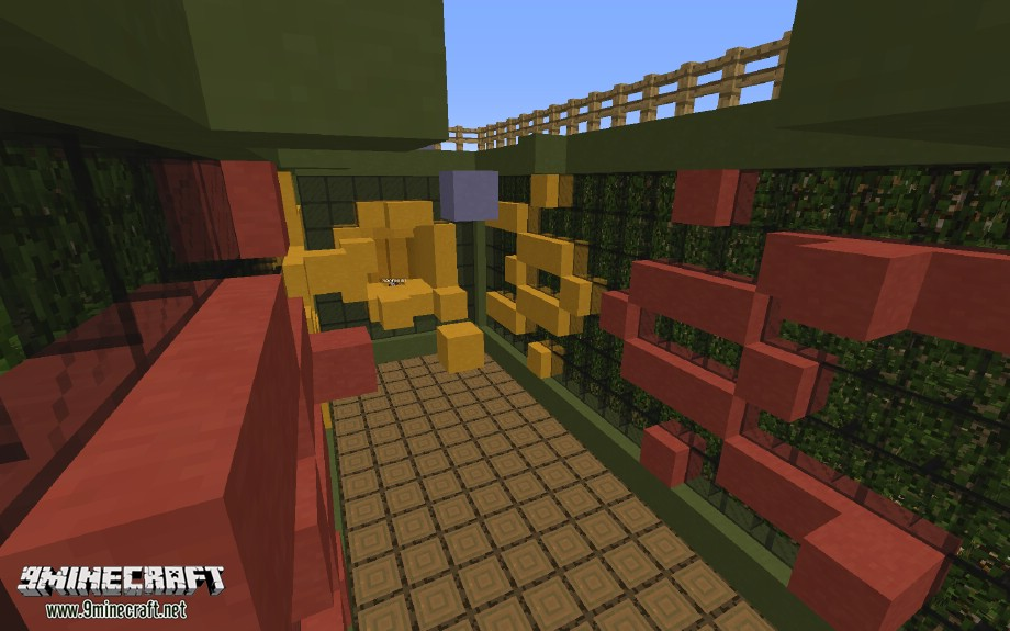 The-Tunnels-Parkour-Map-2.jpg